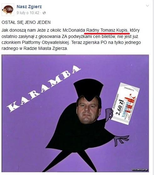 http://www.zgierz.pun.pl/_fora/zgierz/gallery/237_1455496618.jpg
