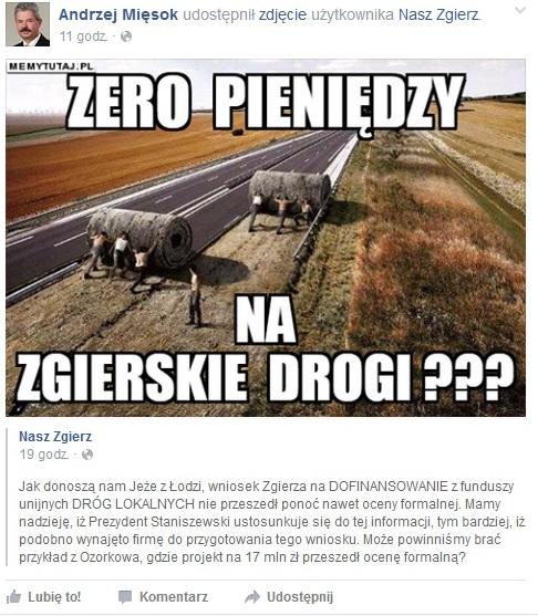 http://www.zgierz.pun.pl/_fora/zgierz/gallery/239_1455767963.jpg