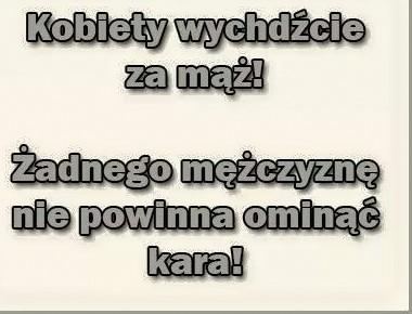 http://www.zgierz.pun.pl/_fora/zgierz/gallery/244_1449347664.jpg