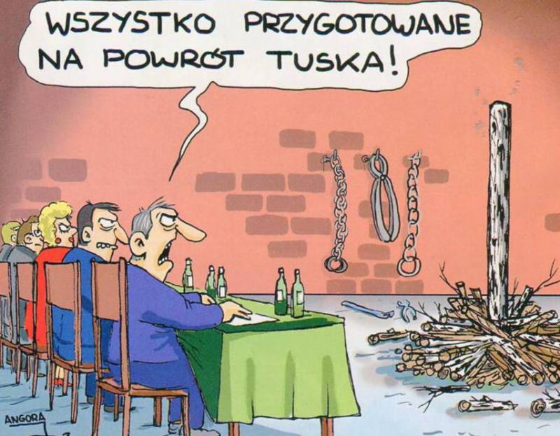 http://www.zgierz.pun.pl/_fora/zgierz/gallery/244_1449347960.jpg