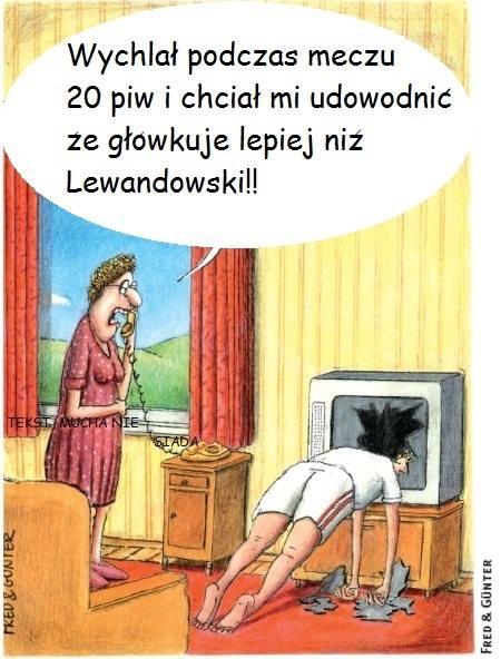 http://www.zgierz.pun.pl/_fora/zgierz/gallery/266_1445087773.jpg