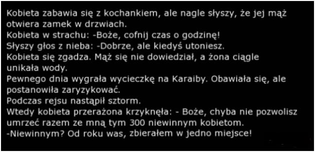 http://www.zgierz.pun.pl/_fora/zgierz/gallery/26_1383641611.jpg