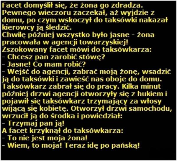 http://www.zgierz.pun.pl/_fora/zgierz/gallery/26_1383658325.jpg