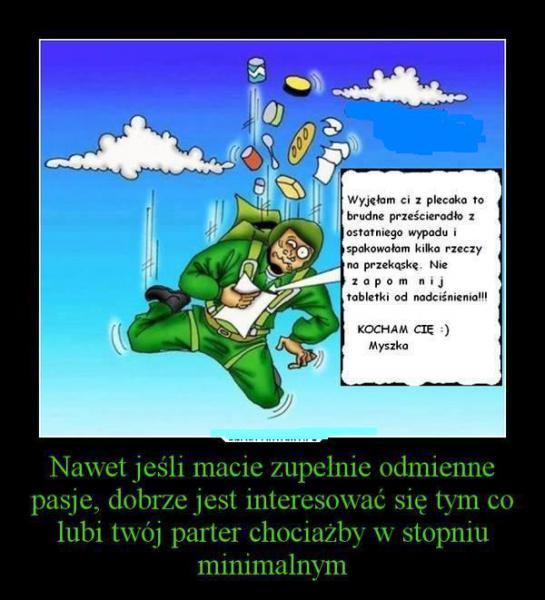 http://www.zgierz.pun.pl/_fora/zgierz/gallery/26_1383658536.jpg