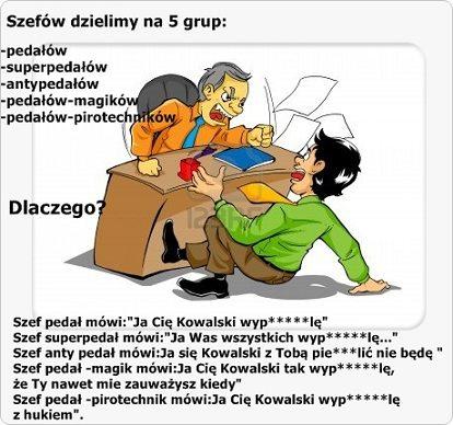 http://www.zgierz.pun.pl/_fora/zgierz/gallery/26_1383659223.jpg
