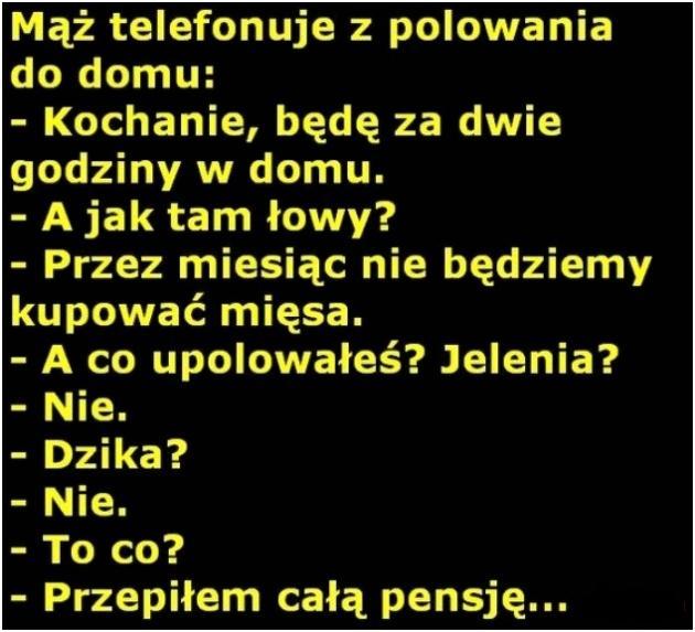 http://www.zgierz.pun.pl/_fora/zgierz/gallery/26_1383659372.jpg