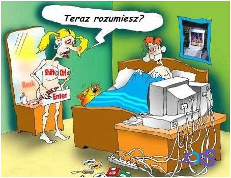 http://www.zgierz.pun.pl/_fora/zgierz/gallery/26_1385463344.jpg