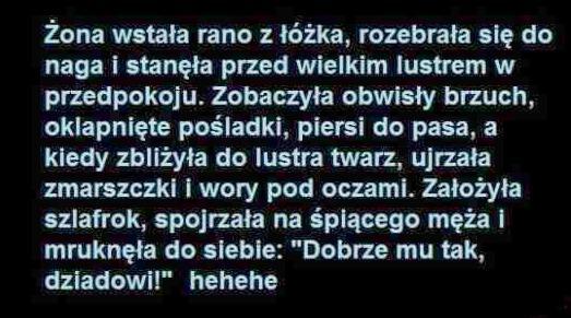http://www.zgierz.pun.pl/_fora/zgierz/gallery/26_1395326074.jpg