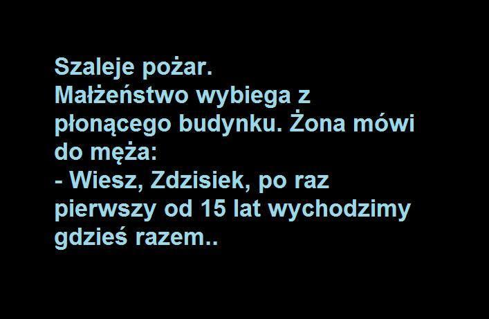 http://www.zgierz.pun.pl/_fora/zgierz/gallery/26_1395657188.jpg