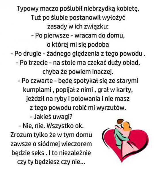 http://www.zgierz.pun.pl/_fora/zgierz/gallery/27_1468381815.jpg