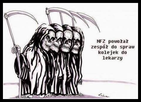 http://www.zgierz.pun.pl/_fora/zgierz/gallery/27_1470501563.jpg