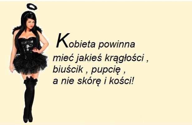 http://www.zgierz.pun.pl/_fora/zgierz/gallery/280_1445863148.jpg