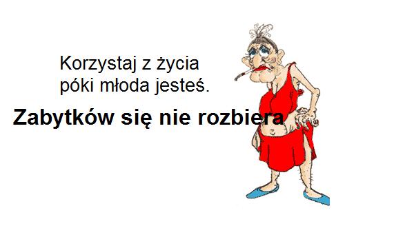 http://www.zgierz.pun.pl/_fora/zgierz/gallery/280_1450338667.png