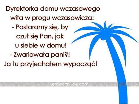 http://www.zgierz.pun.pl/_fora/zgierz/gallery/280_1468122209.jpg