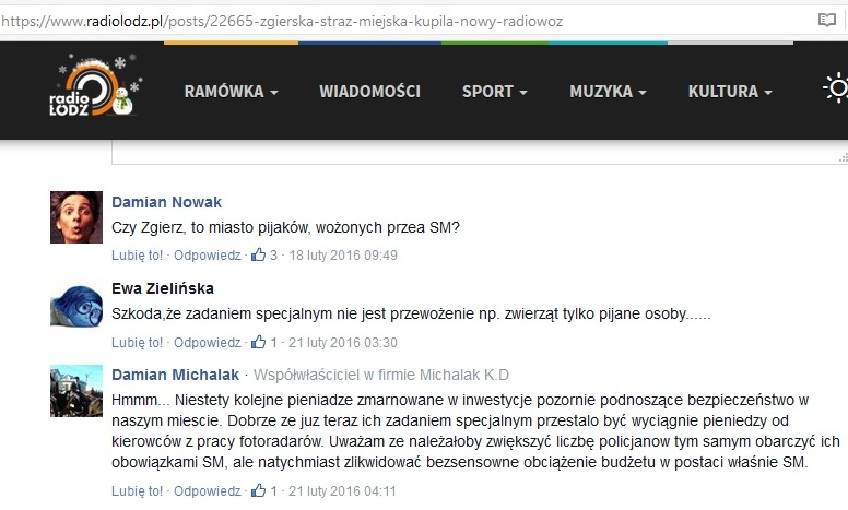 http://www.zgierz.pun.pl/_fora/zgierz/gallery/281_1456382998.jpg