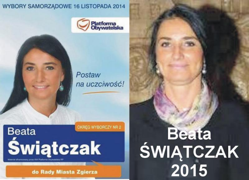 http://www.zgierz.pun.pl/_fora/zgierz/gallery/282_1457267345.jpg