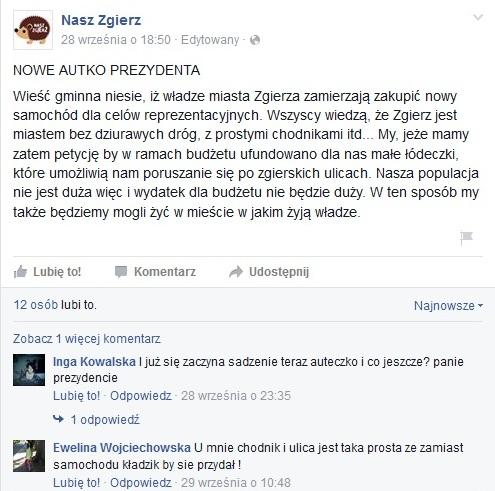 http://www.zgierz.pun.pl/_fora/zgierz/gallery/284_1444151209.jpg