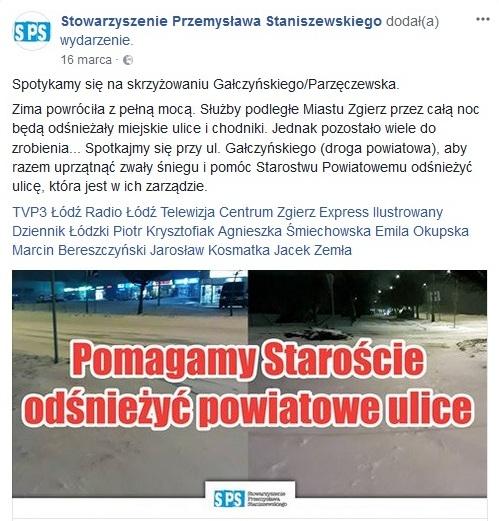 http://www.zgierz.pun.pl/_fora/zgierz/gallery/286_1525461997.jpg