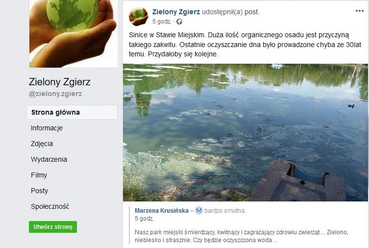 http://www.zgierz.pun.pl/_fora/zgierz/gallery/286_1528655922.jpg