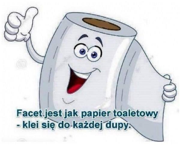 http://www.zgierz.pun.pl/_fora/zgierz/gallery/297_1446888563.jpg