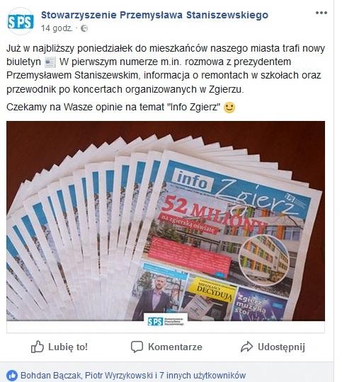 http://www.zgierz.pun.pl/_fora/zgierz/gallery/299_1526196094.jpg