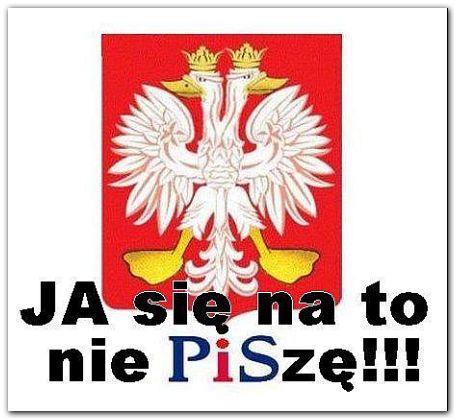 http://www.zgierz.pun.pl/_fora/zgierz/gallery/2_1417702878.jpg