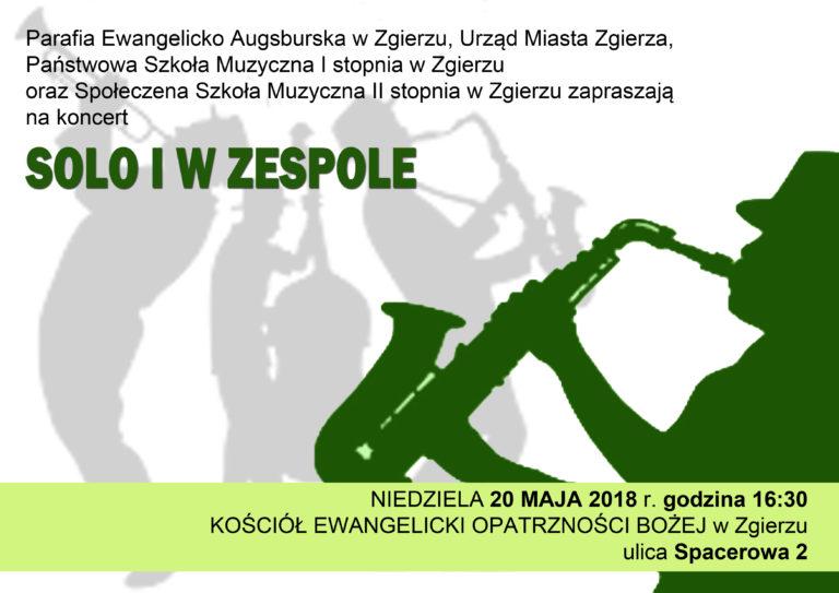 http://www.zgierz.pun.pl/_fora/zgierz/gallery/2_1526368373.jpg