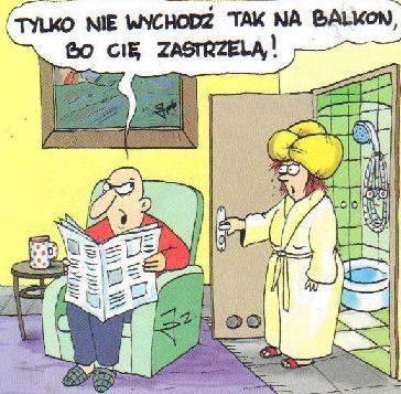 http://www.zgierz.pun.pl/_fora/zgierz/gallery/304_1448119300.jpg