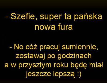 http://www.zgierz.pun.pl/_fora/zgierz/gallery/304_1452987616.jpg