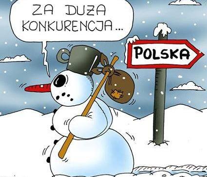 http://www.zgierz.pun.pl/_fora/zgierz/gallery/304_1452988062.jpg