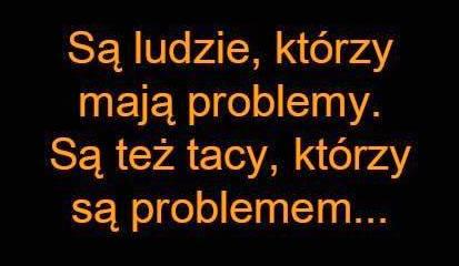 http://www.zgierz.pun.pl/_fora/zgierz/gallery/304_1452988327.jpg