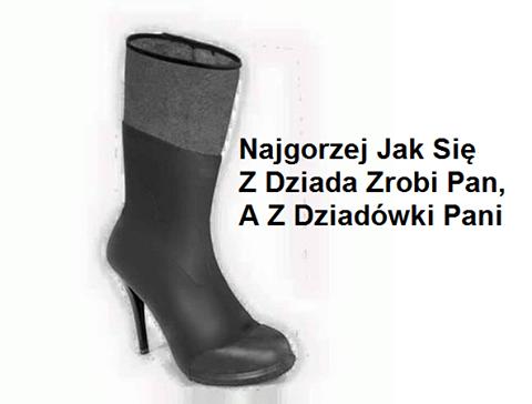 http://www.zgierz.pun.pl/_fora/zgierz/gallery/304_1452988524.png