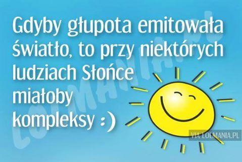 http://www.zgierz.pun.pl/_fora/zgierz/gallery/304_1467948070.jpg