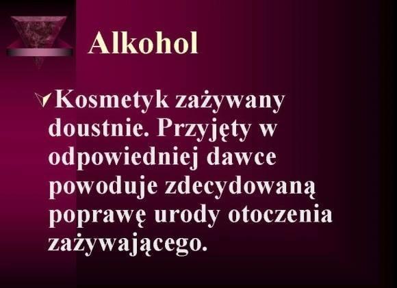 http://www.zgierz.pun.pl/_fora/zgierz/gallery/308_1449366358.jpg