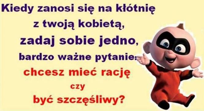 http://www.zgierz.pun.pl/_fora/zgierz/gallery/308_1449366643.jpg