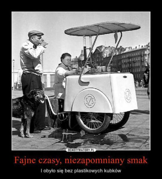 http://www.zgierz.pun.pl/_fora/zgierz/gallery/310_1452439928.jpg