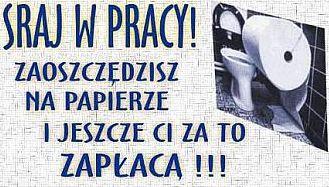 http://www.zgierz.pun.pl/_fora/zgierz/gallery/310_1452440092.jpg