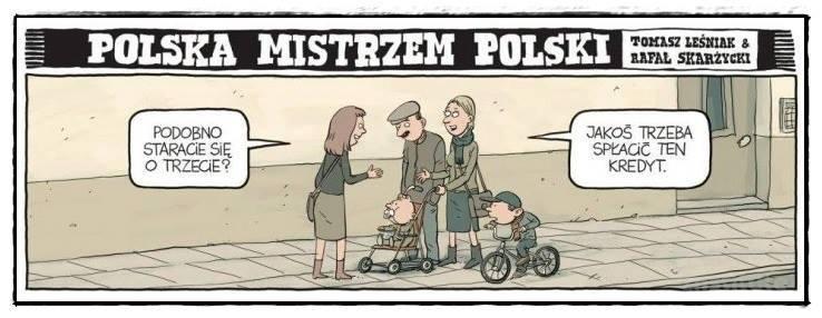 http://www.zgierz.pun.pl/_fora/zgierz/gallery/310_1454825185.jpg