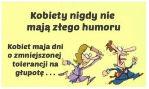 http://www.zgierz.pun.pl/_fora/zgierz/gallery/310_1467538334.jpg