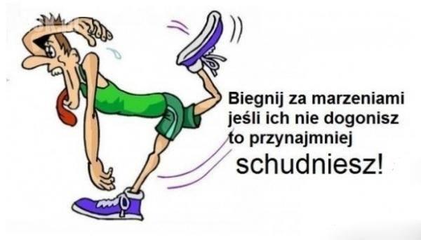 http://www.zgierz.pun.pl/_fora/zgierz/gallery/310_1467539464.jpg