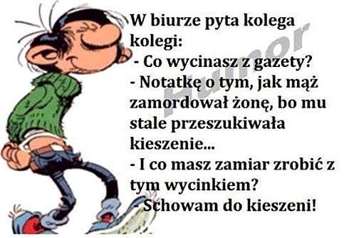 http://www.zgierz.pun.pl/_fora/zgierz/gallery/310_1467545933.jpg