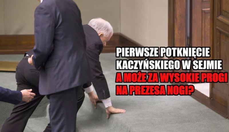http://www.zgierz.pun.pl/_fora/zgierz/gallery/312_1448117123.jpg
