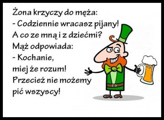 http://www.zgierz.pun.pl/_fora/zgierz/gallery/313_1449365982.jpg