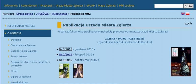 http://www.zgierz.pun.pl/_fora/zgierz/gallery/321_1452438032.jpg