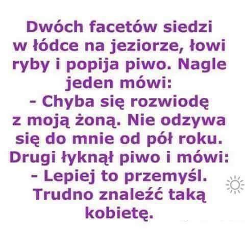 http://www.zgierz.pun.pl/_fora/zgierz/gallery/325_1452429201.jpg