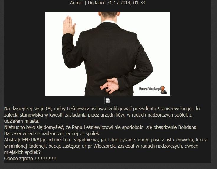 http://www.zgierz.pun.pl/_fora/zgierz/gallery/347_1458405697.jpg