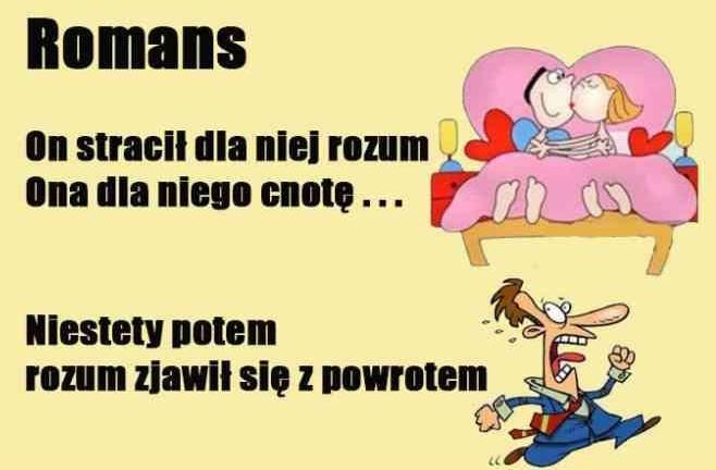 http://www.zgierz.pun.pl/_fora/zgierz/gallery/34_1423738305.jpg