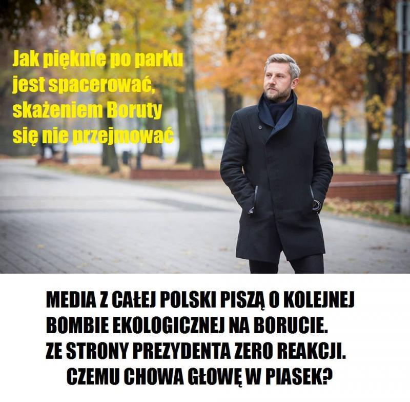 http://www.zgierz.pun.pl/_fora/zgierz/gallery/351_1513354886.jpg