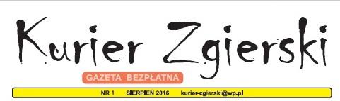 http://www.zgierz.pun.pl/_fora/zgierz/gallery/362_1472909941.jpg