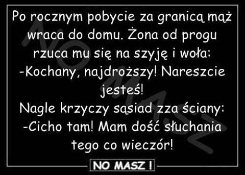 http://www.zgierz.pun.pl/_fora/zgierz/gallery/364_1467173890.jpg